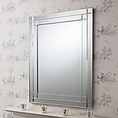 Gallery Irvin Wall Mirror