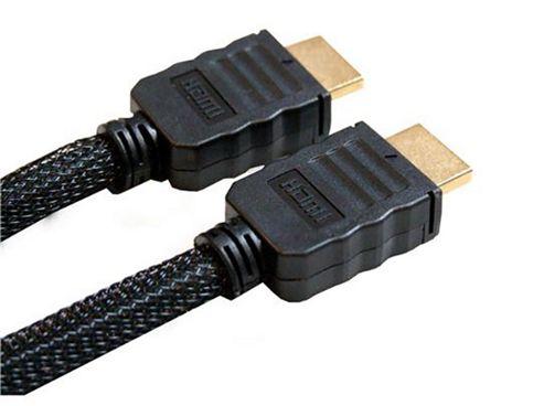 HDMI CABLE 1.3B
