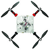 RC EYE 450 Quadcopter Drone