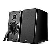 Edifier R2000DB 2.0 Studio Speaker System with Bluetooth
