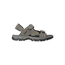 Z4 Sandal Walking Hiking Beach Holiday Shoes