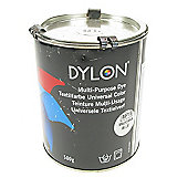 Dylon Multi-Purpose Dye - Madonna Blue - 500ml