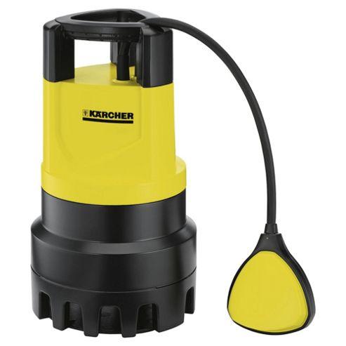 Karcher SDP 7000 Water Pump