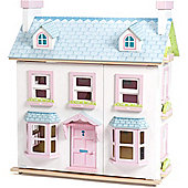Mayberry Manor Dolls House