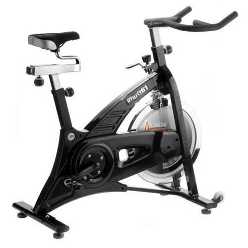 DKN Technology Racer Pro Indoor Cycle