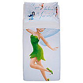 Disney Tink Pirate Fairies Duvet Set Single