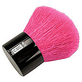 UBU Kabuki CrushFace Brush