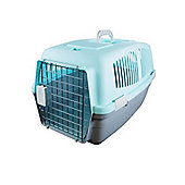 Kingfisher Large Pet Carrier