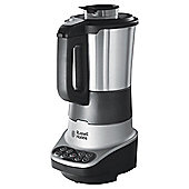 Russell Hobbs 21480 2in1 Soup Maker  Blender