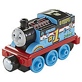 Thomas & Friends Take-n-Play Special Edition Thomas