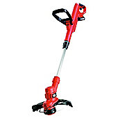 Black & Decker STC1815-GB 18v Lithium Cordless Strimmer