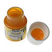 Vitrea 160. 30 Lemon