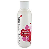 H2O Steam Scents Oriental Blossom