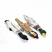 Migrator Goose Squeek Toy (L)