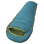 Easy Camp Devil 400 Sleeping Bag