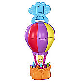 Polly Pocket Wall Party - Balloon Accessory