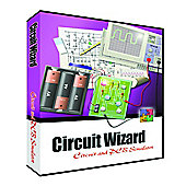 Circuit Wizard Std