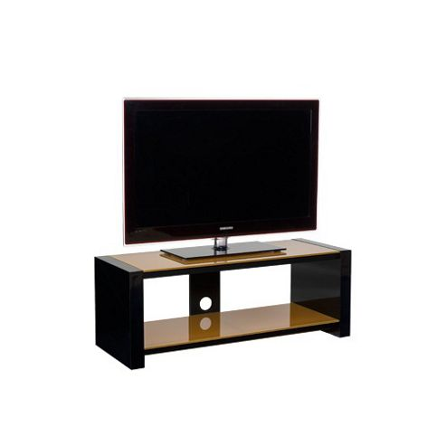 Ateca Vision Flashy TV Stand