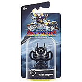 Kaos Trophy Superchargers Multi