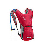 2014 Camelbak Aurora Womens Hydration Pack Camellia Pink