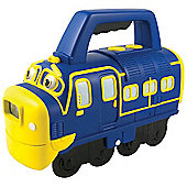 Chuggington Brewster Torch