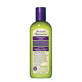 Hydrating Toner 200ml (200ml Liquid)