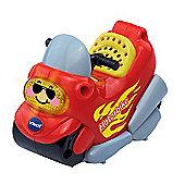 VTech Toot-Toot Drivers - Motorbike