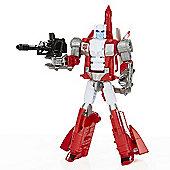 Transformers Generations Combiner Wars - Blades Protectobot Figure