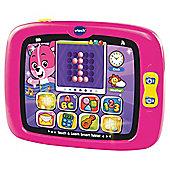 VTech Coras 1st Tablet Pink