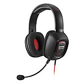 Creative Sound Blaster Tactic3D Fury for PS4, PC, Tablet and Mobile