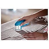 Philips GC026/00 Fabric shaver