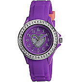 Tikkers Girls Kids Collection Watch TK0067