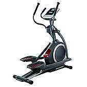 ProForm 505ZLE Elliptical Trainer
