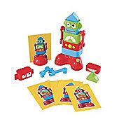 ELC Rockin' Robot Game