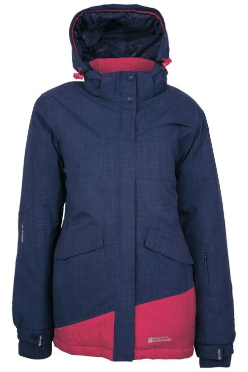 buy brumal womens ski jacket from our waterproof jackets