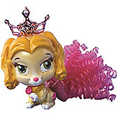 Disney Princess Palace Pets - Fashion Tails Teacup