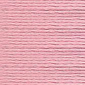 Pearl Cott No.05 24 Pink