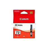 Canon PGI-72 (Red) Ink Cartridge