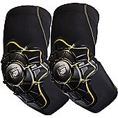 G-Form Pro-X Elbow Pads - Black