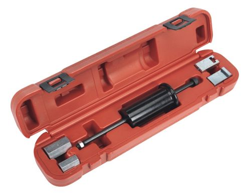 Sealey VS2062 - vag Diesel Injector Puller