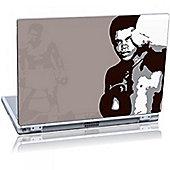 for 15 inch Laptop - Ali