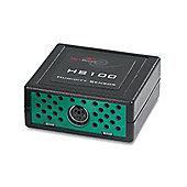 NetBotz Humidity Sensor