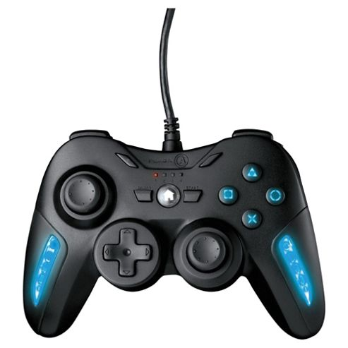 Air Flo Wired PS3 Controller