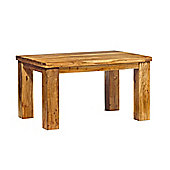 Indian Hub Metro Small Dining Table