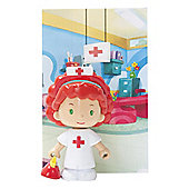 Doctor Tara 16cm Mini Soft Toy