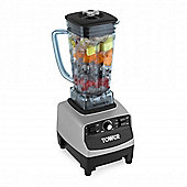 Tower T12020GM 1200W Ultra Xtreme Pro Blender - Black