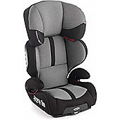 Jane Montecarlo R1 Isofix Car Seat (Soil)