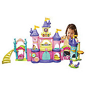 VTech Toot-Toot Friends Kingdom Enchanted Princess Palace Playset