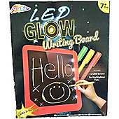Grafix LED GLOW Wrighting Board