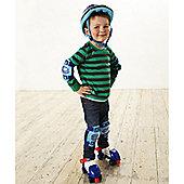 ELC Astro Toddler Skates